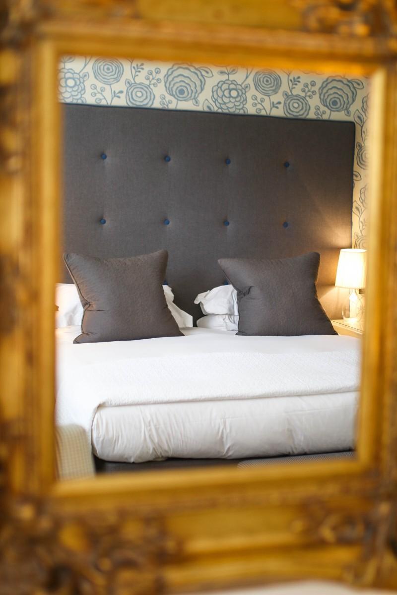 Roseate Villa Bath