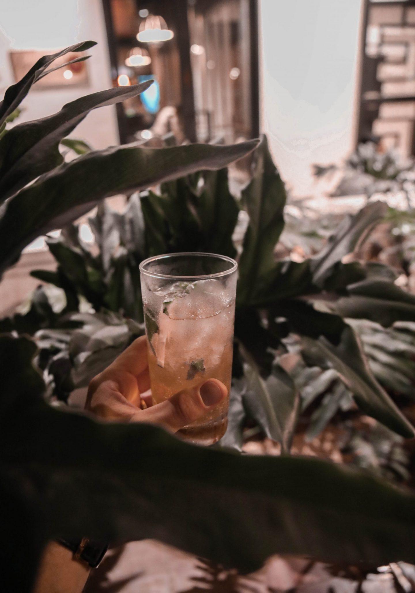 Don Papa Rum Philippines