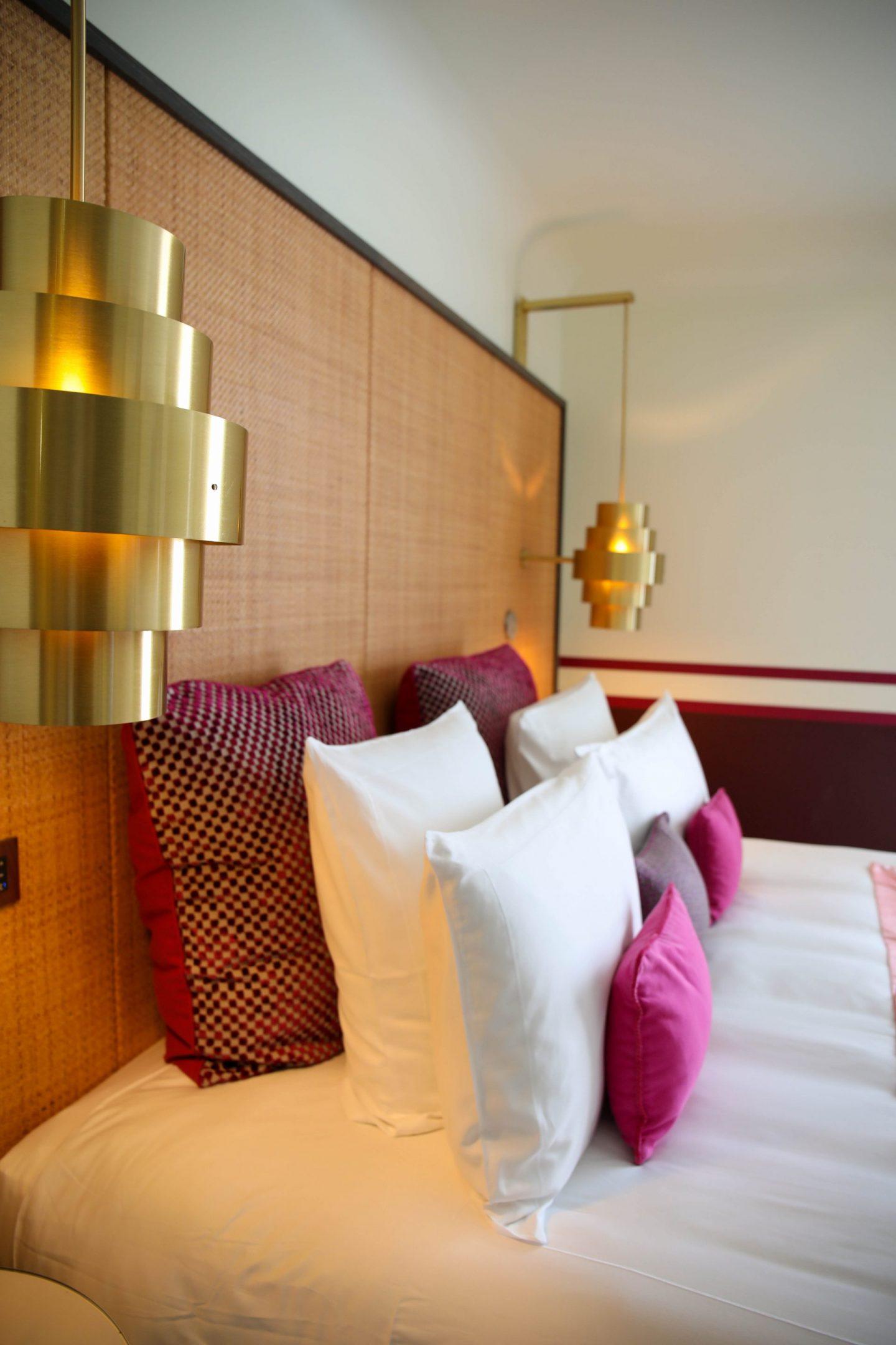 Hotel De Paris St Tropez Preferred Hotels Chanel Dior Des Lices