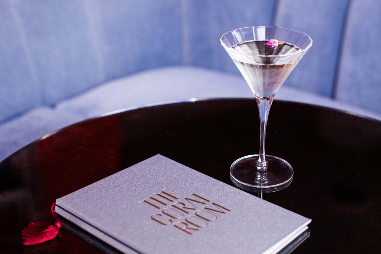 Best Hotel Bars London
